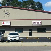 Image of Advantage 1 Insurance Agency- St. Cloud